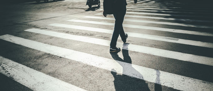 Crossing_1 / Photo: hans-johnson
