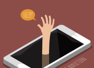 Internet addiction: Mental Health: What Effects Can the Internet Have?