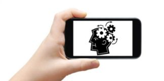 8 Apps to Improve Mental Health