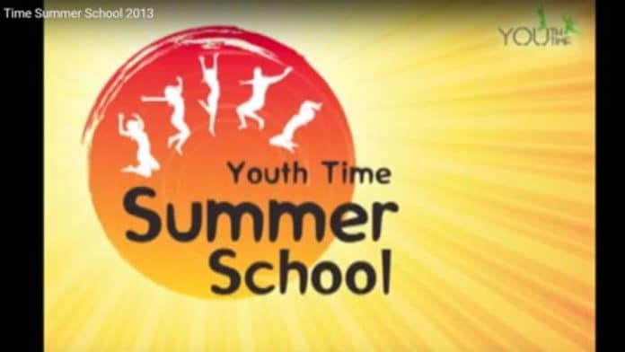 Why Going to a Summer School Really Matters