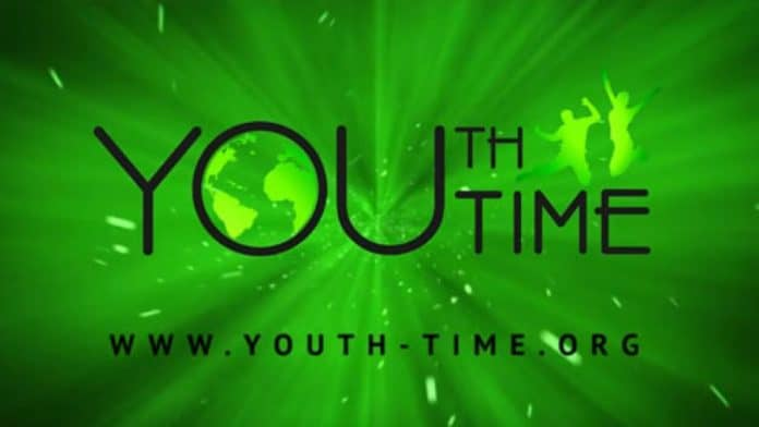 Youth Time Promo Video