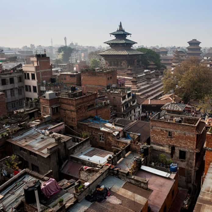 Fully Funded Investigative Journalism Conference In Nepal