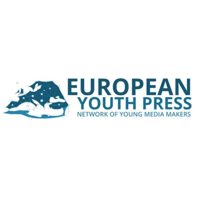 The European Youth Press Is Looking for New Team Members