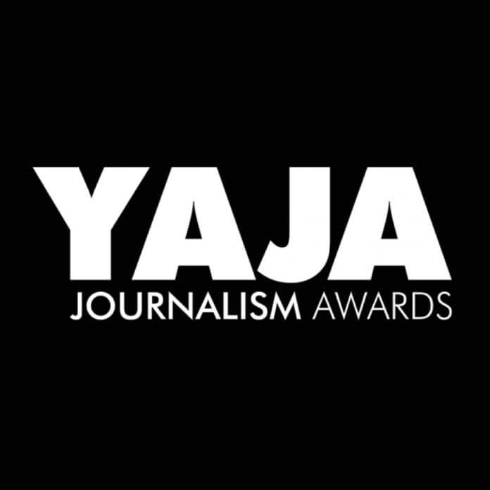 Call For Entries For Young Art Journalism Awards