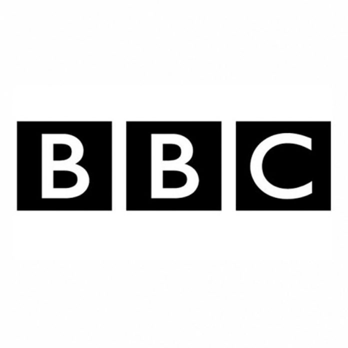 BBC UK Journalism Work for Candidates with Disabilities