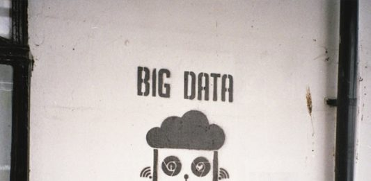 Facebook and our datas