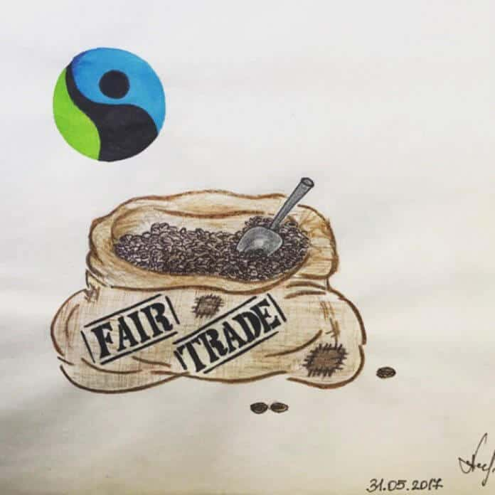 Fair Trade, Fair Breakfast, Fair Living: What Is It All About?