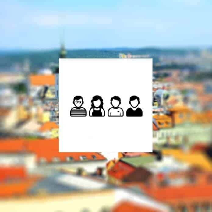 Fully Funded Leadership Skills Training For Youth Workers In The Czech Republic