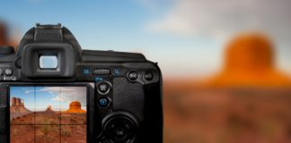 Online Tools For Photography