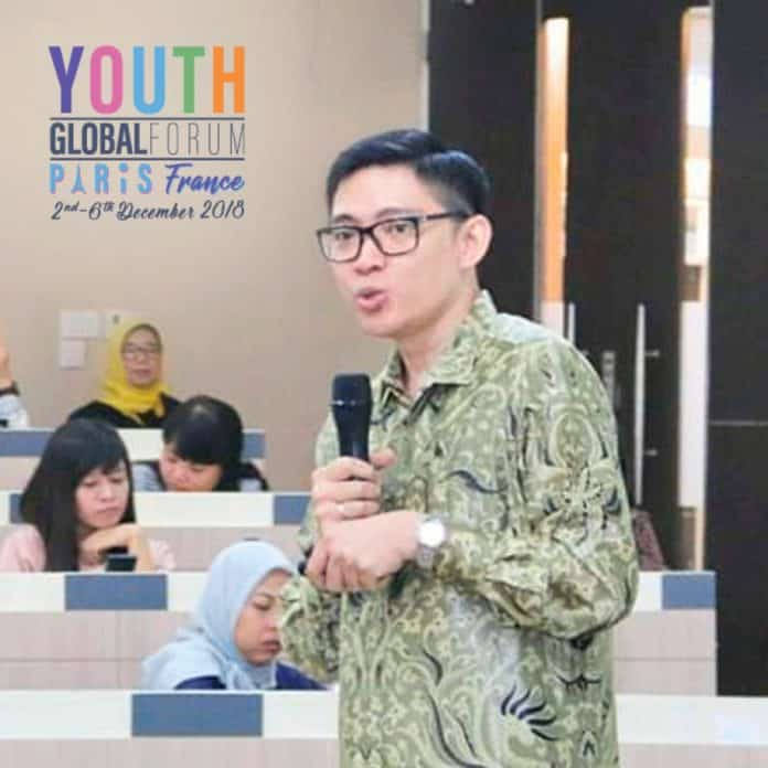 Find Out the Latest Trends in Impact Investing with Ardo Ryan Dwitanto