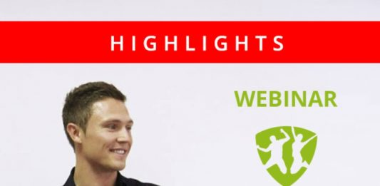 Four Important Things We Learned From The YT First Webinar