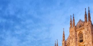 Four Extraordinary Museums To Discover In Milan