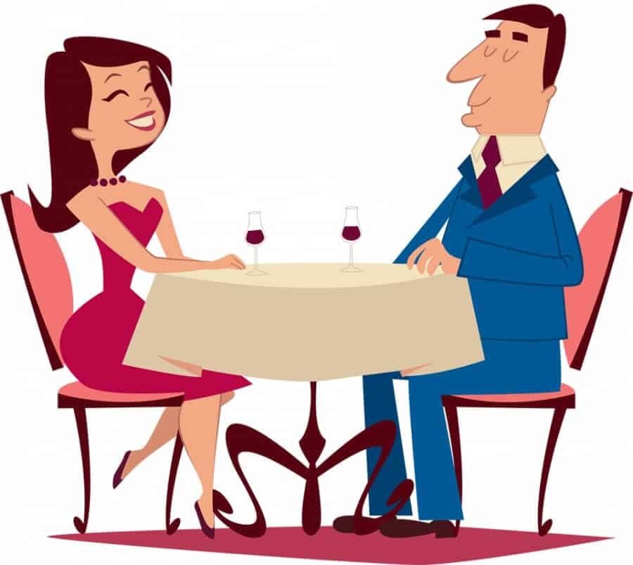 Speed Dating Matchmaking In Halifax