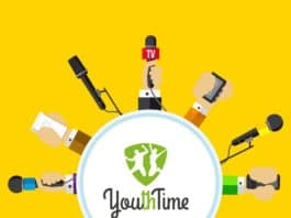 Youth Time Magazine Is Looking For New Contributors!