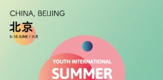 Youth Time International Summer School