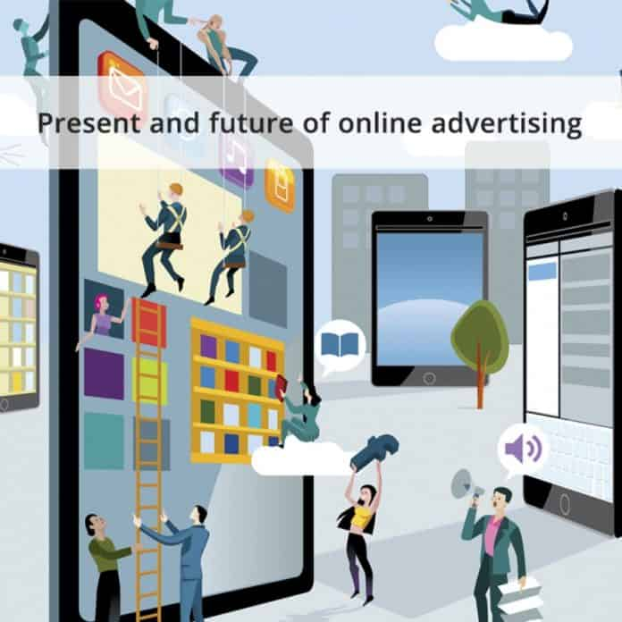 Technology and Advertising