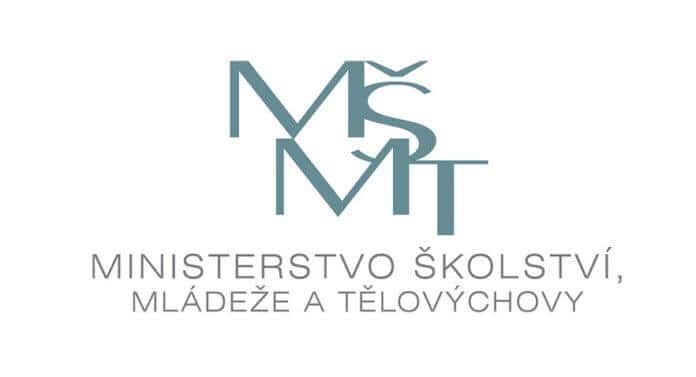 Summer Schools Of Slavonic Studies 2019
