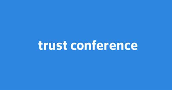 Fully Funded: Trust Conference