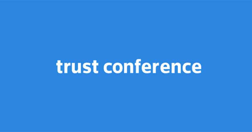 Fully Funded: Trust Conference - Youth Time Magazine