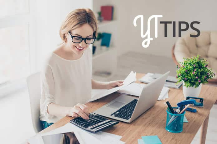 YT Careers Tips: What It Takes to Become an Accountant