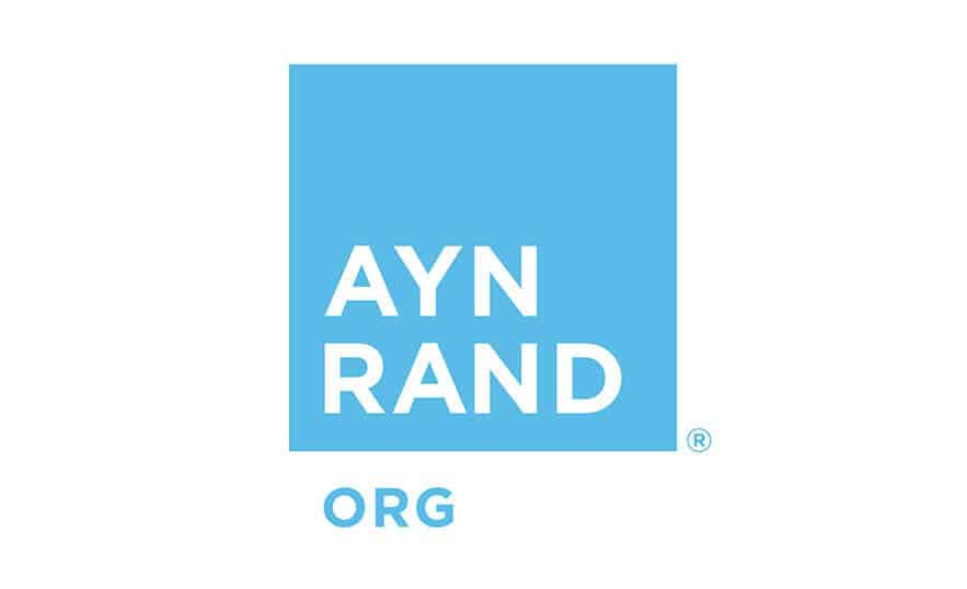 Ayn rand essay writing competition popular masters problem solving samples