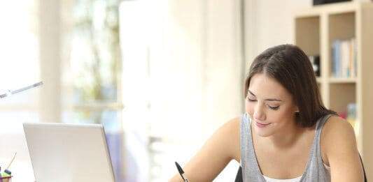 Online Apps Launched to Transform Careers Advice for Students