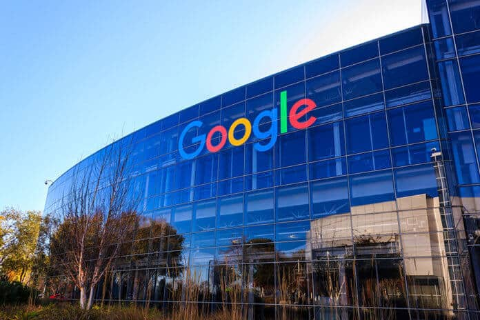 Google Grants $25m to NGOs in AI Impact Challenge