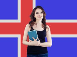 Iceland has most women students in Europe