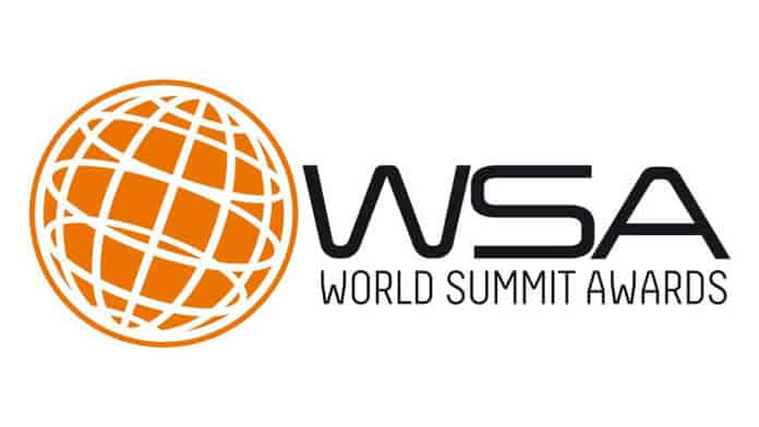 Young Innovators World Summit Awards