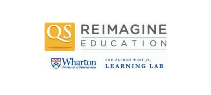 Reimagine Education Global Competition