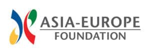 12th ASEF Journalists' Seminar