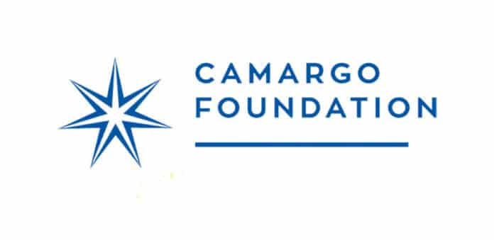 Residency Camargo Core Program for Arts and Humanities