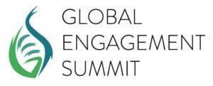 The Global Engagement Summit 2020 for Youth