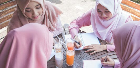 Lack of Job Opportunities for Indonesian Students