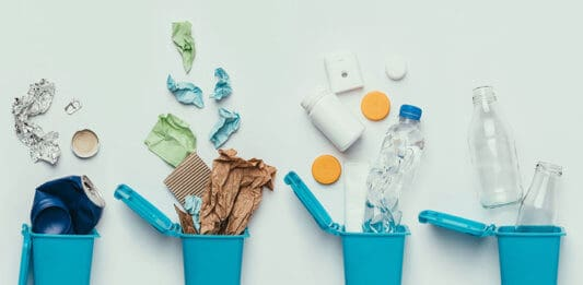 10 Easy Recycling Hacks to Save Money and the Planet