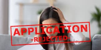 How to Avoid Getting Rejected from UK Universities