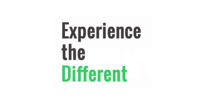 """""""Experience The Different"""" Program in Croatia"""