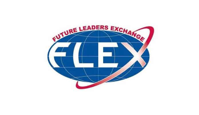Not Just a Fully Funded Opportunity: Personal Experience with FLEX Exchange Program