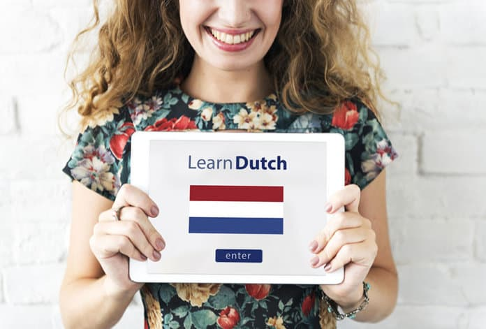 New Legislation in the Netherlands Requires Teaching Dutch to Foreign Students