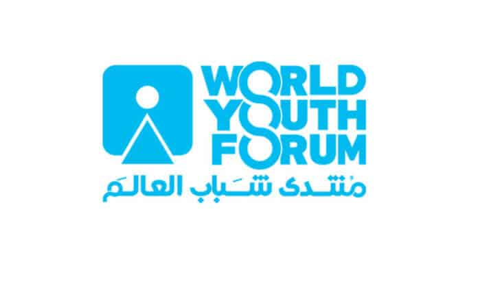 Fully Funded: World Youth Forum in Egypt