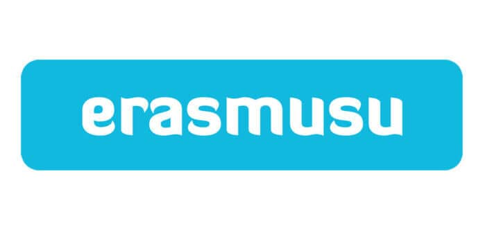 Erasmus Travellers Competition