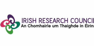 Ireland Postgraduate Scholarship