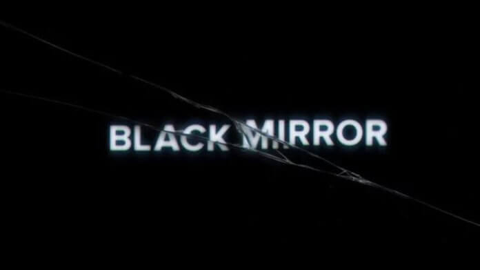 The Technology of Black Mirror: A Tragic Reality?