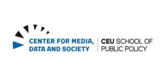 Cross Border Investigative Journalism Training for Western Balkans