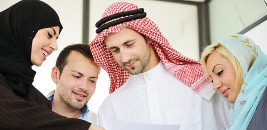 Foreign Universities Allowed to Open Branches in Saudi Arabia