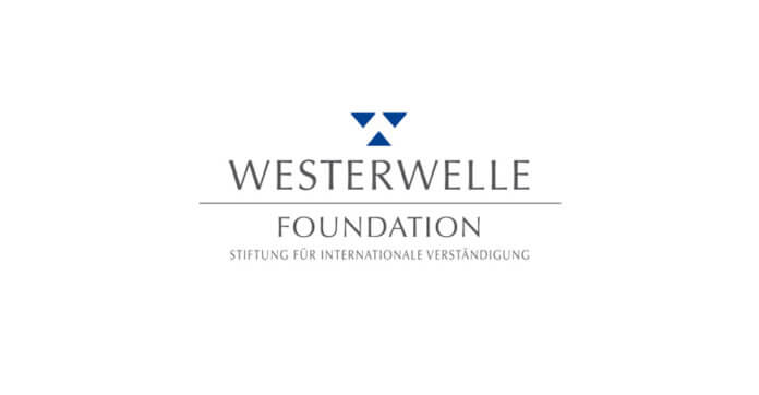 Westerwelle Young Founders Programme
