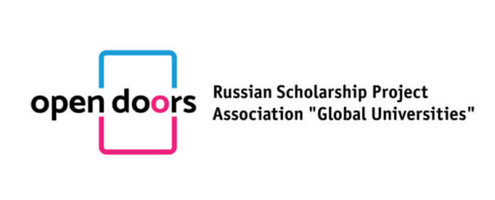 The Master's Programme in Russia