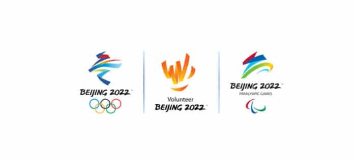 2022 Olympic and Paralympic Winter Games Volunteering