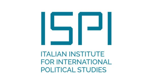 The German-Italian Young Leaders Dialogue – Spinelli Forum