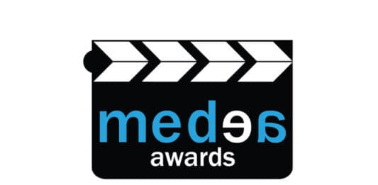 MEDEA Awards for Educational Media